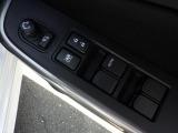 「その他」「S63L」「セダン」「大阪府」の中古車