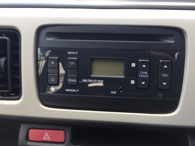 「トヨタ」「FJクルーザー」「SUV・クロカン」「愛知県」の中古車10