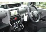 「ジープ」「ラングラー」「SUV・クロカン」「石川県」の中古車3