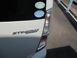 「メルセデスベンツ」「E320ワゴン」「ステーションワゴン」「大阪府」の中古車10