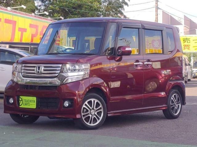 「トヨタ」「プリウスα」「ステーションワゴン」「岐阜県」の中古車