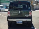「トヨタ」「ハイエースバン」「キャンピングカー」「広島県」の中古車