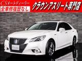 「ミツオカ」「ゼロ1」「オープンカー」「広島県」の中古車5
