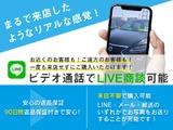 「ミツオカ」「ゼロ1」「オープンカー」「広島県」の中古車7