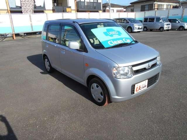 「プジョー」「308」「ステーションワゴン」「愛知県」の中古車