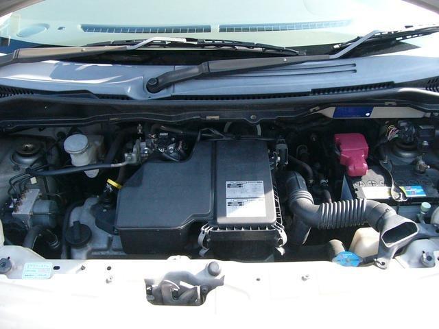 「レクサス」「/その他 レクサス」「SUV・クロカン」「石川県」の中古車