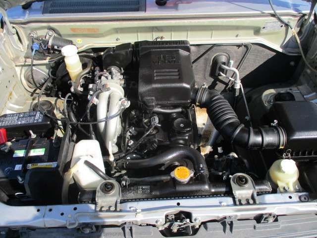 「マツダ」「RX-7」「クーペ」「北海道」の中古車5