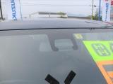 「日産」「セレナ」「商用車」「静岡県」の中古車
