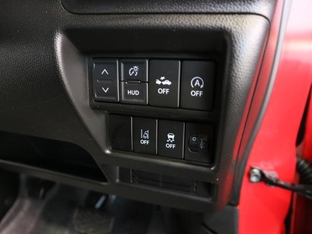 「トヨタ」「C-HR」「SUV・クロカン」「山梨県」の中古車