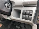 スカイラインGT-R(日産) Vスペック�U 中古車画像