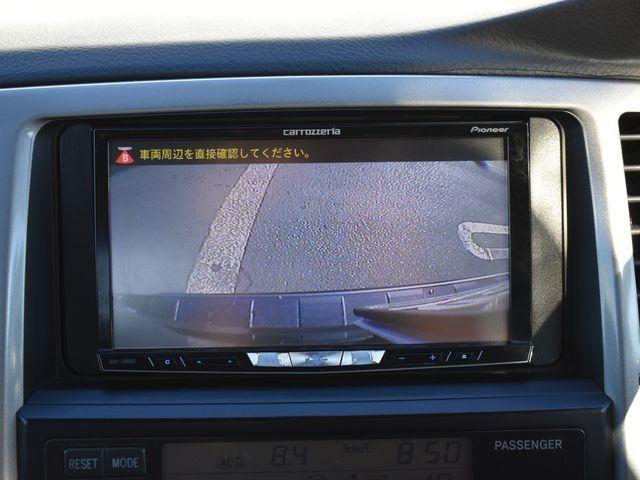 「アウディ」「A4」「セダン」「愛知県」の中古車