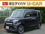 「ジープ」「ラングラー」「SUV・クロカン」「石川県」の中古車