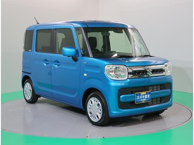 「スバル」「XV」「クーペ」「北海道」の中古車