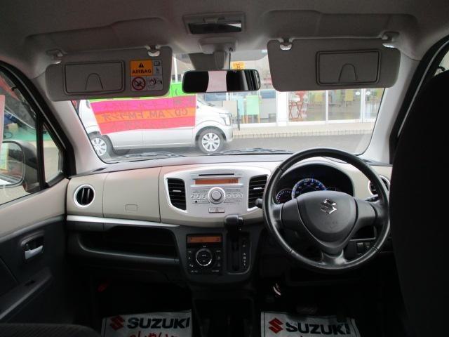 「その他」「その他」「キャンピングカー」「兵庫県」の中古車9