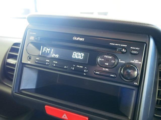 「レクサス」「RX450h」「コンパクトカー」「埼玉県」の中古車6