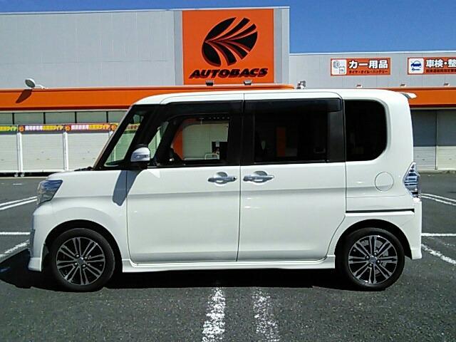 「三菱」「デリカD:2」「クーペ」「岐阜県」の中古車9