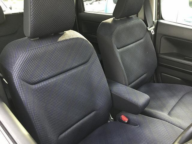 「その他」「S63L」「セダン」「東京都」の中古車8