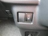 「トヨタ」「86」「セダン」「宮城県」の中古車