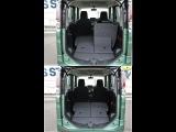 「ホンダ」「ヴェゼル」「SUV・クロカン」「石川県」の中古車