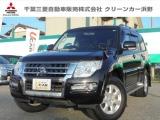「マツダ」「フレアワゴン」「コンパクトカー」「岐阜県」の中古車