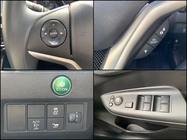 「トヨタ」「C-HR」「SUV・クロカン」「岩手県」の中古車