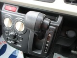 「ポルシェ」「カイエン」「SUV・クロカン」「大阪府」の中古車