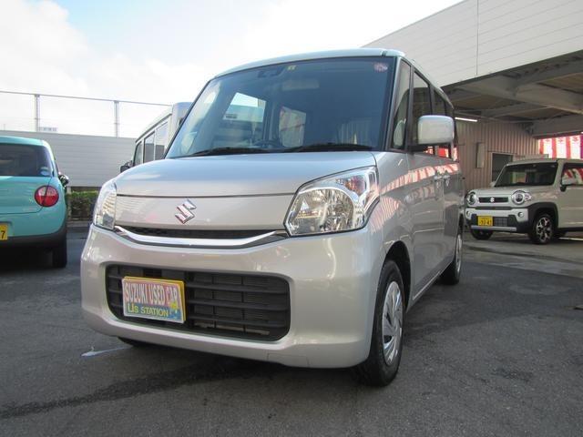 「日産」「デイズルークス」「コンパクトカー」「新潟県」の中古車