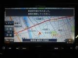 お問い合せ、ご質問はフジカーズジャパン広島店 0847-35-1010・hiroshim