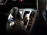 「BMW」「M6カブリオレ」「オープンカー」「東京都」の中古車5
