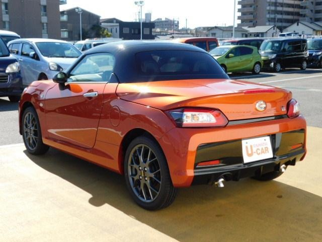 「ホンダ」「N-BOX」「コンパクトカー」「滋賀県」の中古車