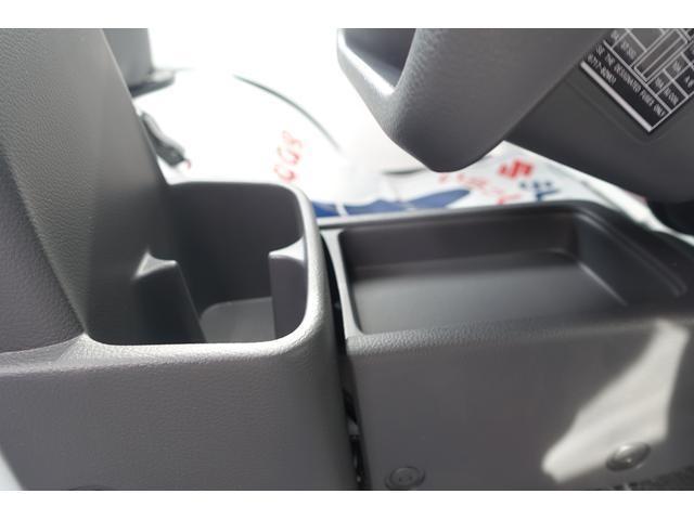 「トヨタ」「アルファード」「商用車」「大阪府」の中古車