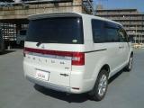 「フォード」「クーガ」「SUV・クロカン」「東京都」の中古車