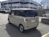 「メルセデスベンツ」「AMG G63 ロング」「SUV・クロカン」「東京都」の中古車5