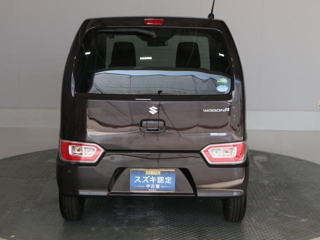 「トヨタ」「ハイエース」「キャンピングカー」「岐阜県」の中古車5