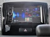 「BMW」「335iグランツーリスモ」「ステーションワゴン」「北海道」の中古車4