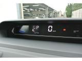 「ジープ」「ラングラー」「SUV・クロカン」「石川県」の中古車5