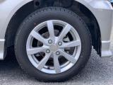 「ランドローバー」「レンジローバースポーツ」「SUV・クロカン」「埼玉県」の中古車6