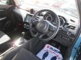「スバル」「フォレスター」「SUV・クロカン」「兵庫県」の中古車