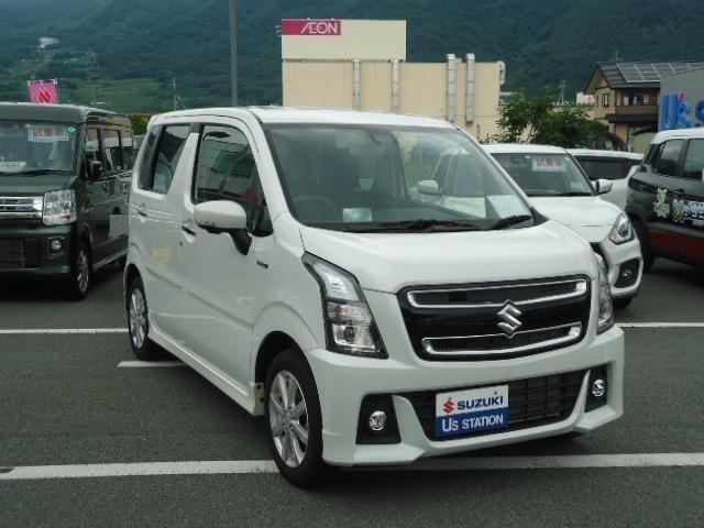 「トヨタ」「アルファード」「商用車」「岐阜県」の中古車