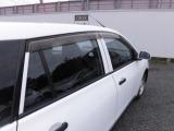 「スバル」「XV」「クーペ」「愛知県」の中古車5