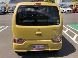 「ホンダ」「ヴェゼル」「SUV・クロカン」「埼玉県」の中古車