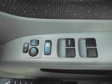 「スバル」「フォレスター」「SUV・クロカン」「栃木県」の中古車2