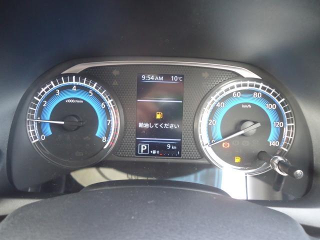 「トヨタ」「ハリアーハイブリッド」「SUV・クロカン」「宮城県」の中古車10