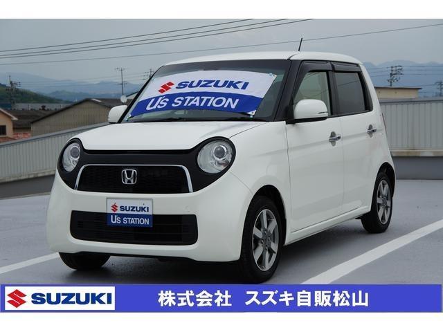 「トヨタ」「カムリ」「セダン」「群馬県」の中古車2
